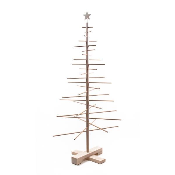 Božično drevesce Xmas3
