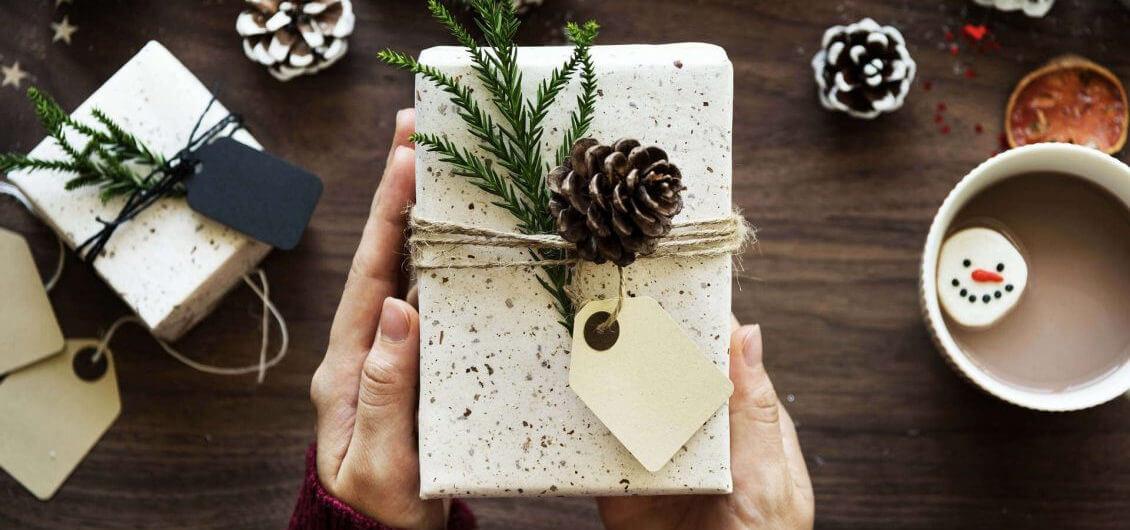 božični-verzi-in-novoletna-voščila