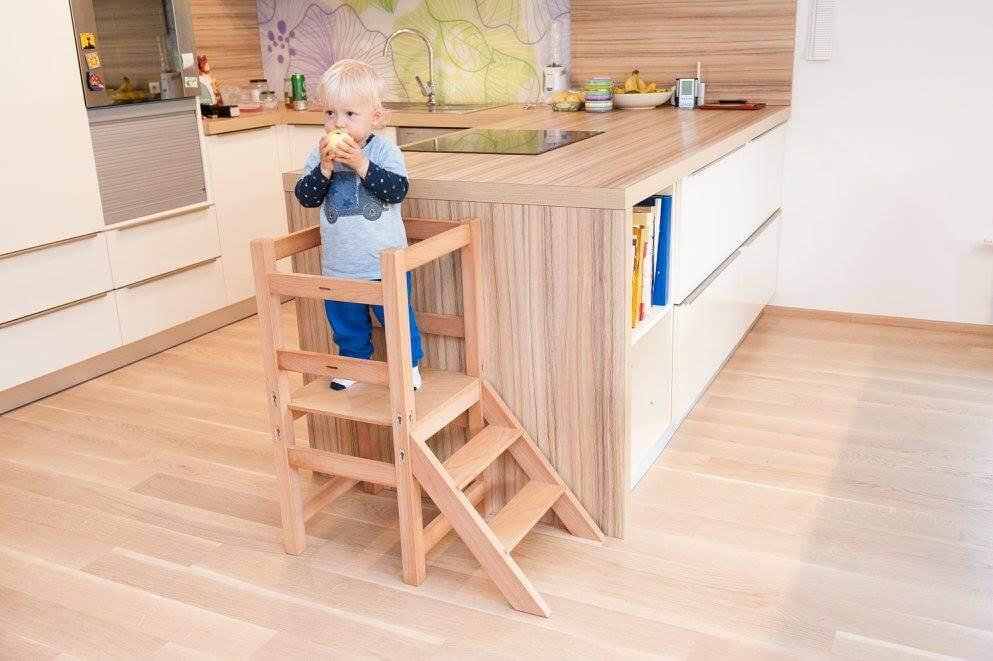 mali-kuhinjski-pomočnik