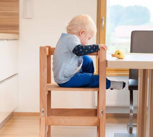 stolček-za-hranjenje-mali